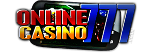 onlinecasino777.co.uk